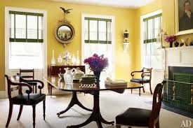 dining room paint color ideas stunning dining room paint color ideas ideas new house design