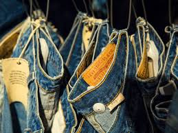 how often should you wash jeans business insider
