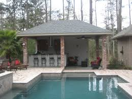 pool house bathroom ideas style outdoor pool house design outdoor pool house cabana