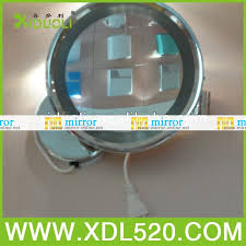ott lite natural daylight makeup mirror monitor clip framing a with ottlite natural daylight makeup mirror