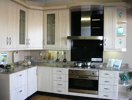 Kitchen Woodwork Designs Build In Cupboards Designs