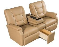 best selling home decor furniture llc furniture rv loveseat recliner awesome best selling home decor