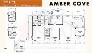 class a rv floor plans inspirational rv class c floor plans floor plan forest river class