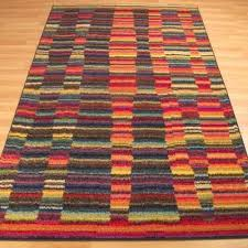 Modern Wool Rugs Uk 13 Best Rugs Images On Pinterest Contemporary Rugs Modern Area