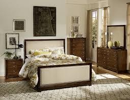 Home Design Stores Las Vegas by Bedroom Sets Las Vegas