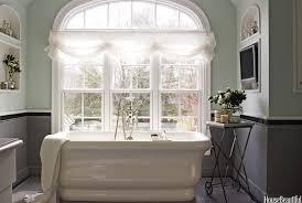 master bathroom design photos 20 soaking tubs to add luxury to your master bathroom