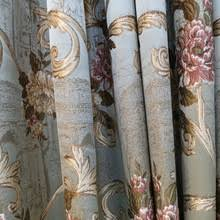 Vintage Drapery Fabric Polyester Drapery Fabric Online Shopping The World Largest