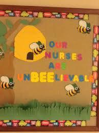 68 best hospital ideas images on nursing career