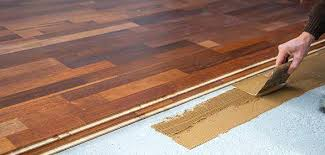what is laminate flooring made of laminate vs wood stock marvellous design what is wood laminate