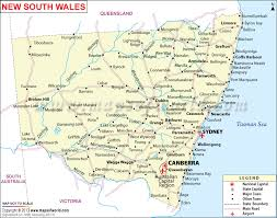where is wales on the map best 25 wales map ideas on map of wales map