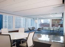 d oration bureau design pivot design chicago offices office snapshots idolza