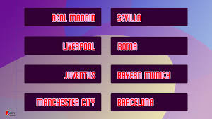 la liga premier league table a completed 2017 18 uefa chions league round of 16 bayern