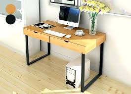 Small Steel Desk Small Steel Desk Bethebridge Co