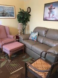 Furniture Stores Living Room Marvelous Ellers Mindfulness U Play Therapist Morehead