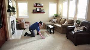 Coit Drapery Cleaners Carpet Cleaning And Upholstery Cleaning With Coit Services Youtube