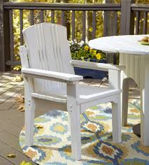 carolina chair table company the carolina preserves uwharrie chair company