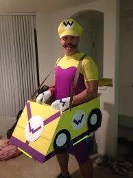 Toadette Halloween Costume Lot Mario Kart Costumes Halloween Buy Friend U0027s