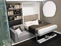 Bunk Bed Concepts Murphy Bed Concepts Regarding White Maple Deskbed Contemporary