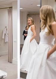 undergarments for wedding dress shopping best 25 wedding dress bra ideas on bridal boutiques