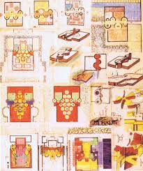 aldo van eyck u003e roman catholic church the hague 1964 69