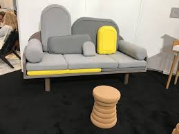 Sofa King We Todd Did Origin by Homepage Archives The Design Tourist