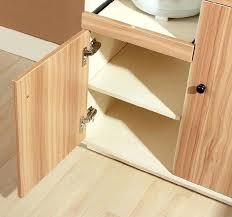particle board kitchen cabinets particle board kitchen cabinets amicidellamusica info