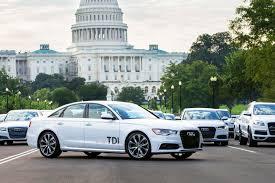 volkswagen audi car diesel inhabitat green design innovation architecture green
