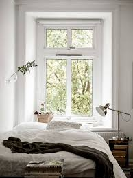 Minimalist Home Decorating 101 Best Minimalist Small Apartments Images On Pinterest