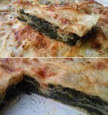 recette cuisine turque recette su böregi recette de börek à la turque 750g