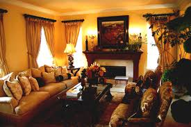 traditional home interior size of living room small furniture arrangement modern formal