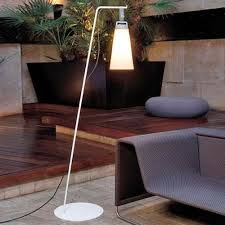 trendy outdoor lighting 55 best modern outdoor lighting images on pinterest outdoor