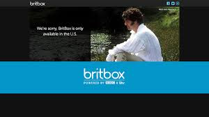 britbox subscription bbc and itv britbox draws on best of british informitv