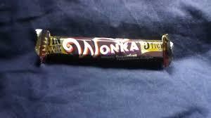 wonka bars where to buy real wonka bar from