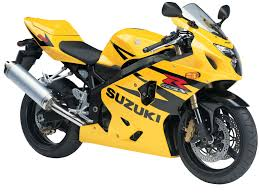 suzuki gsx r 600 2004 datasheet service manual and datasheet for