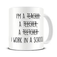 funky coffee mugs online buy teacher mugs and get free shipping on aliexpress com