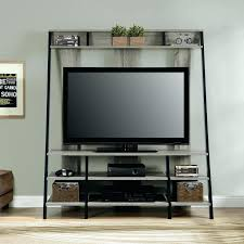 tv stand cool interior design tv stand for home furniture