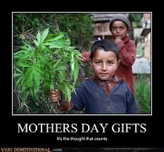 Mothers Day Memes - mothers day gifts weed memes