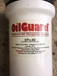 lexus gx470 oil quarts for sale oilguard bypass oil filter ih8mud forum