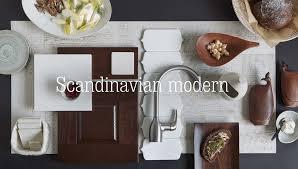 Horizon Cabinet Doors Birdseyestyle Inspiration For Your Kitchen Bath Spirited Table