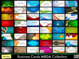 Professional Business Card Printing 92 Best Business Cards Printing Images On Pinterest Card