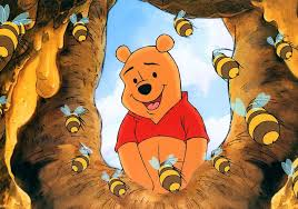 winnie the pooh winnie the pooh day 2018 surprising facts about the timeless