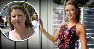 Who Is Holly Valance You Should Try My Diet