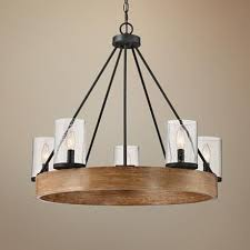 Lamps Plus Chandeliers 87 Best Lighting Images On Pinterest Canopy Pendant Lighting