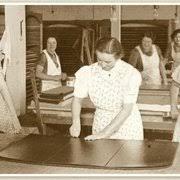 pioneer table pad company 10 photos interior design bay