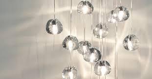 chandelier pictures terzani