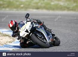 honda cbr great sport motorcycle honda cbr 600 race track journey bend