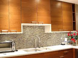 home depot kitchen backsplash tiles backsplash backsplash tile for kitchen peel and stick