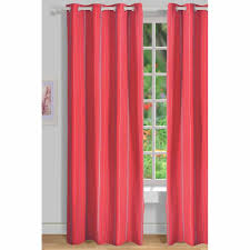 Curtains For Entrance Door House This Cotton Door Curtain Cr Curtains For Doors Formidable