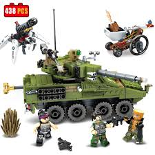 lego army jeep buy army lego truck and get free shipping on aliexpress com