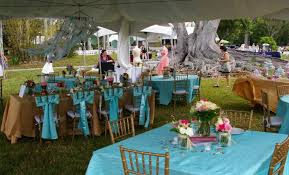 cheap outdoor wedding venues wedding cheap wedding venues entertain cheap wedding venues las
